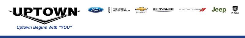 $17,886, 2014 Subaru BRZ Limited w/Navi/Leather/HIDs